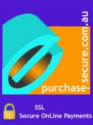purchase-secure-logo